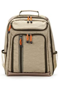 Urbanite stone backpack
