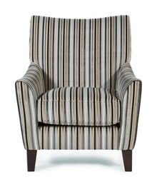 Provence Accent Chair