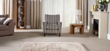 Linea Provence Accent Chair