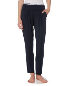 Tommy Hilfiger Fitness yoga pant