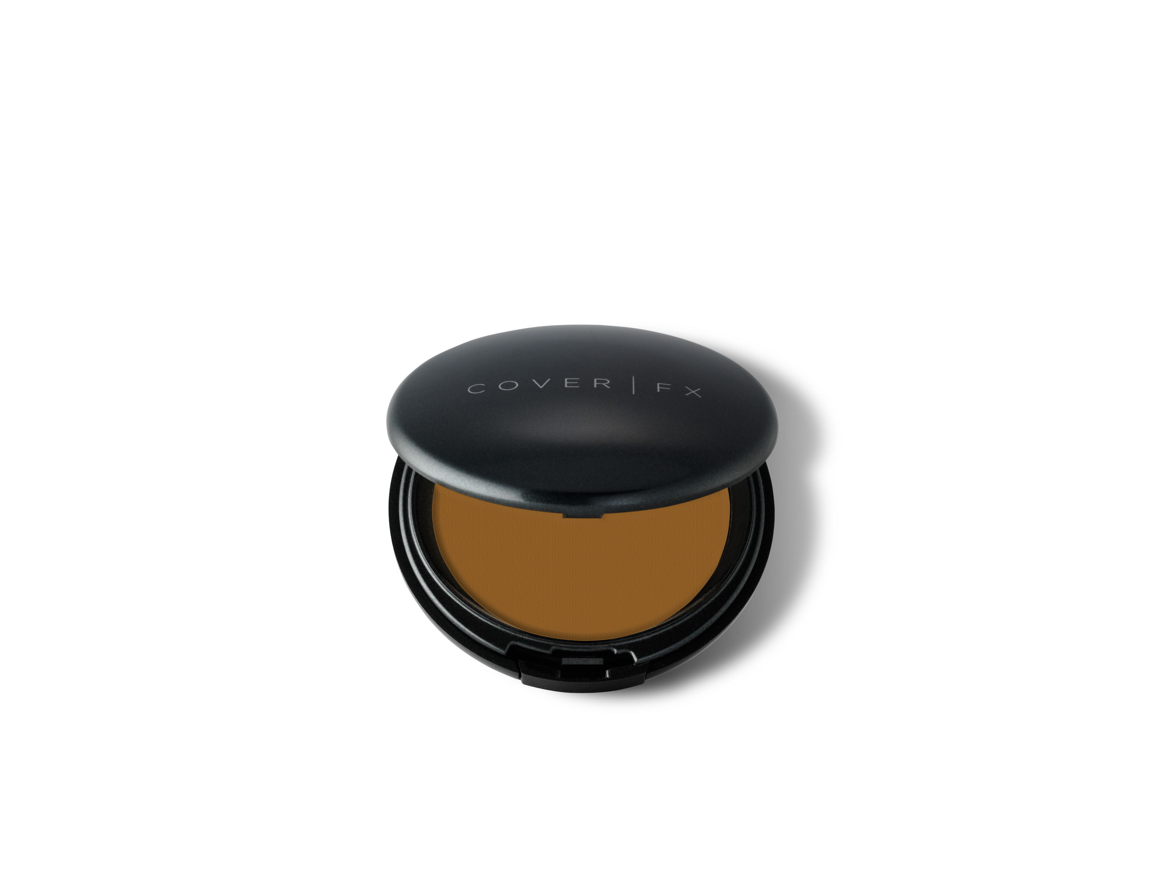 Cover FX Cover FX Pressed Mineral Foundation, G110