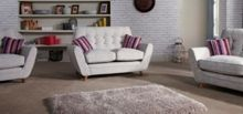 Riva 2 Seater Sofa