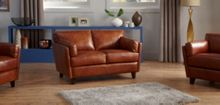 Gray & Willow Collins 2 Seater Sofa