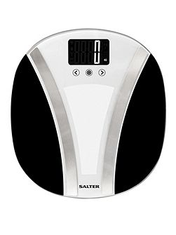 Curve Analyser Pro 9177 Bathroom Scales