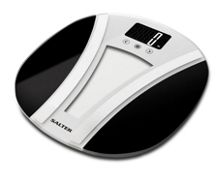 Salter Curve Analyser Pro 9177 Bathroom Scales
