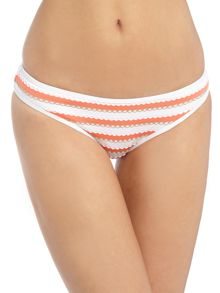 Seafolly Coast to coast range
