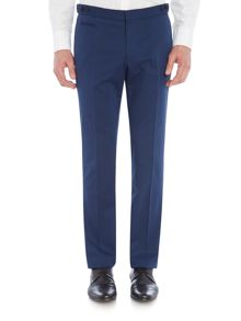 Hugo Boss Smart Chino Trousers