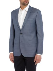 Hugo Boss Hutch Texture Jacket