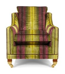 Duresta Trafalgar Standard Chair