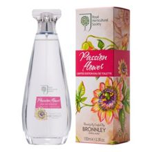 Passion Flower Limited Edition Eau de Toilette 10