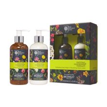 Bronnley Hand Wash and Hand Lotion 2 x 250ml
