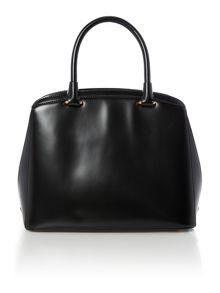 Ted Baker Sienna black large tote bag