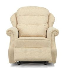 Oakland Small Recliner Chair