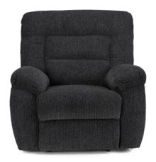 La-Z-Boy Illinois Manual Recliner Chair
