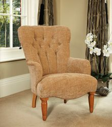 Parker Knoll Westbury Albert Chair