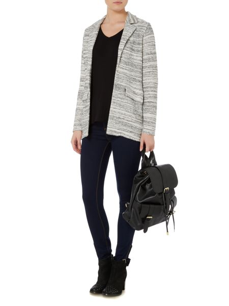 Therapy Laila Lightweight Jacket
