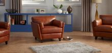 Collins Standard Chair