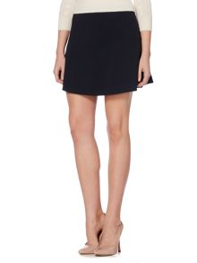 Michael Kors Panel flare skirt