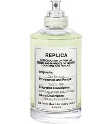 Maison Margiela Paris Replica Tea Escape Eau de Toilette 100ml