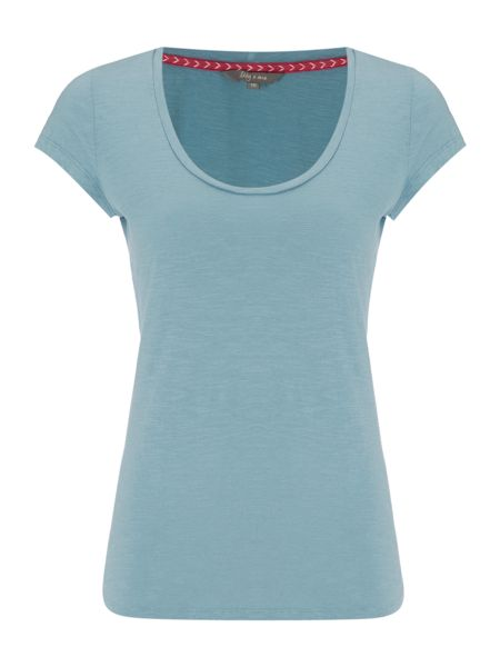 LILY & ME Layering t shirt