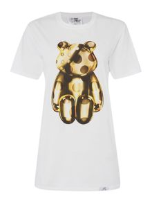 BBC Children in Need T-shirt