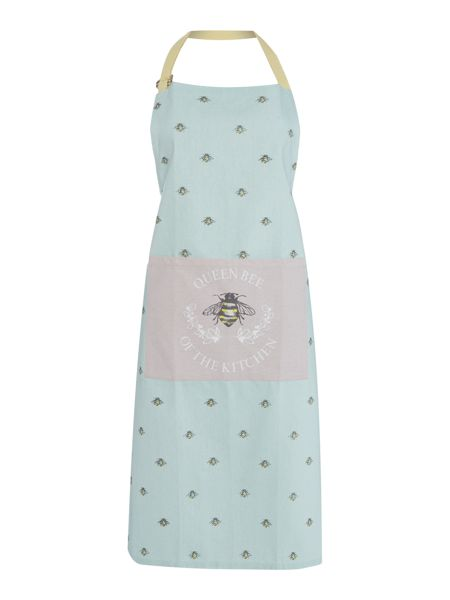 Linea Queen Bee Apron