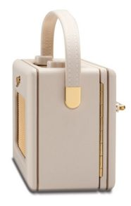 Revival RD-60 DAB Radio Pastel Cream