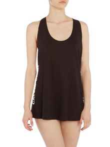 Calvin Klein Intense power tank top