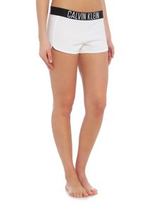 Calvin Klein Intense power tank shorts