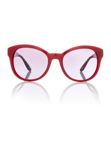 Vogue Red  phantos  sunglasses VO2992S