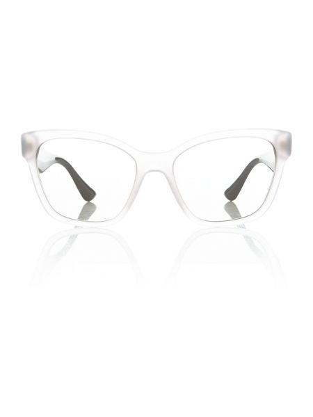 Miu Miu MU 06RS square sunglasses