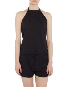 Calvin Klein Intense power romper