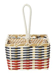 Linea Regatta Bottle Holder
