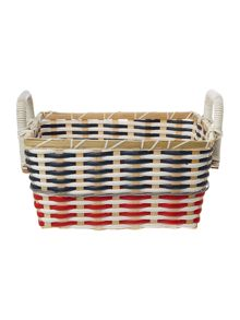 Linea Regatta basket
