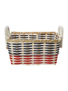 Storage Baskets & Boxes