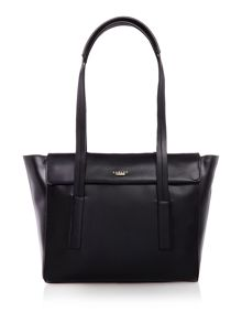 Radley Elgin avenue large black tote bag