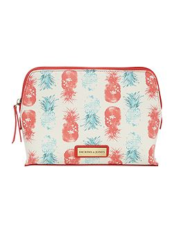 Jody cosmetic bag
