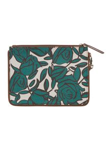 Dickins & Jones Liana Pouch