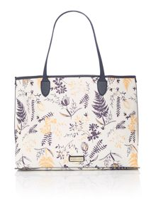 Dickins & Jones Lorna tote bag