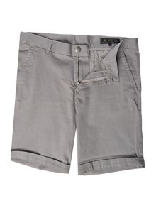 Label Lab Reid Chino Short