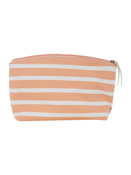 Dickins & Jones Clara Washbag