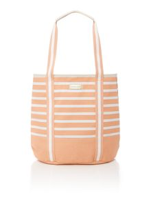 Dickins & Jones Eva beach bag