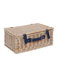 Linea Regatta 2 Person Hamper