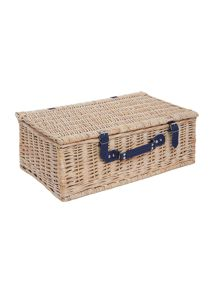 Linea Regatta 4 Person Hamper