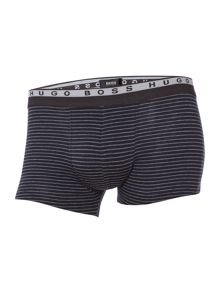 Hugo boss stripe trunk