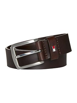 New denton belt and gift box
