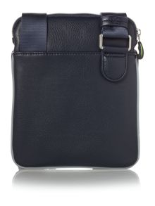 Hugo Boss Hugo boss small cross body bag