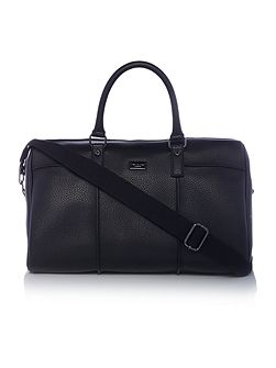Loyell pepple grain holdall