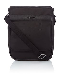 Themall flight bag