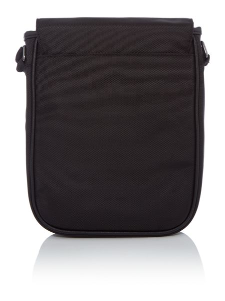 Ted Baker Themall flight bag